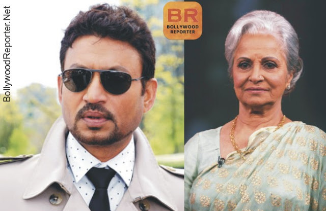 irrfan khan news