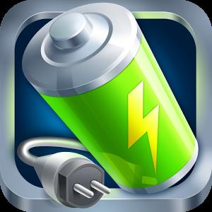 Battery Doctor (Battery Saver) v4.18