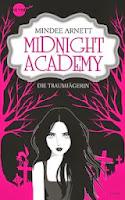 http://www.randomhouse.de/ebook/Midnight-Academy-Die-Traumjaegerin-Roman/Mindee-Arnett/e435440.rhd