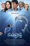 Watch Dolphin Tale Megavideo movie free online megavideo movies
