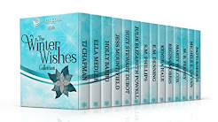 Download this Collection of Warm Winter Tales!