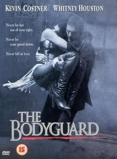 The Bodyguard 1992 Hollywood Movie Watch Online