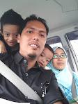 my famili