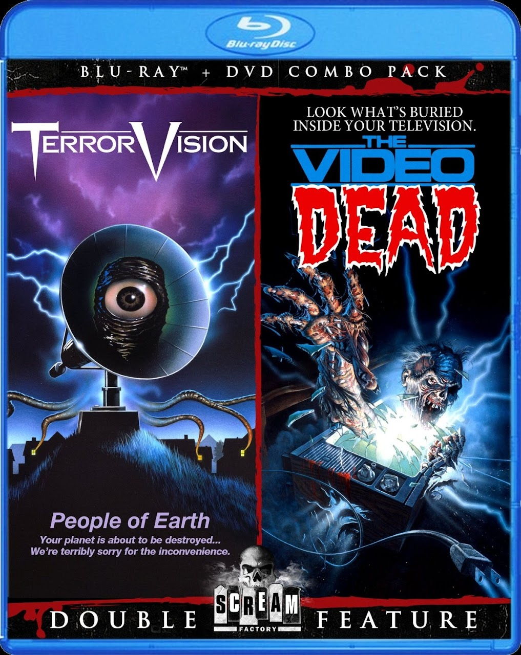 http://2.bp.blogspot.com/-_xE_TUdxYDw/UPn43y9fbDI/AAAAAAAACPo/9wNTheUdggg/s1280/terrorvision_video_dead_scream_factory_shout_factory_blu-ray_dvd_combo.jpg