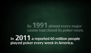 A still from 'All In: The Poker Movie' (2012)