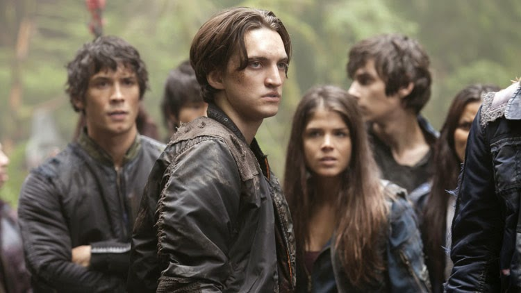 the-100-murphys-law-richard-harmon-the-C