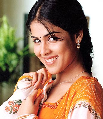tamil actress wallpaper. actress wallpaper. bollywood
