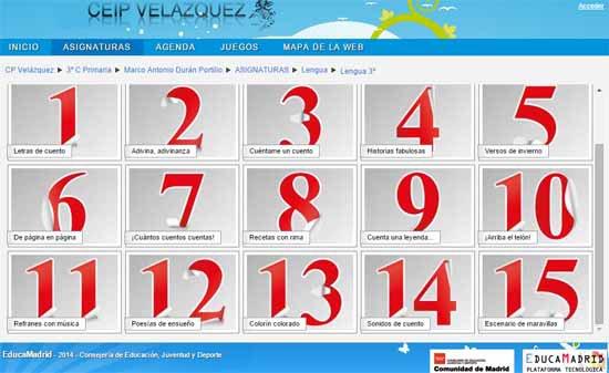 http://www.educa2.madrid.org/web/marcoantonio.duranportillo/lengua-tercero