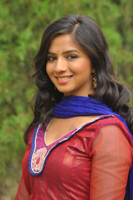 nisha new photo gallery