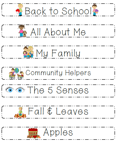 http://www.teacherspayteachers.com/Product/Themed-Binder-Labels-for-Teacher-1326769