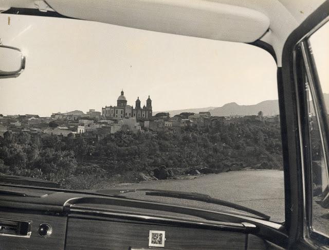 Imagen nº14899 propiedad de la FEDAC/CABILDO DE GRAN CANARIA.