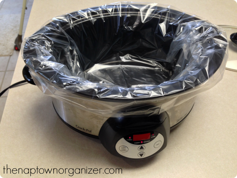 slow cooker books reviews