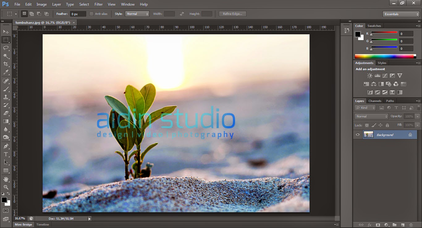 photoshop cs6 full patch gratis