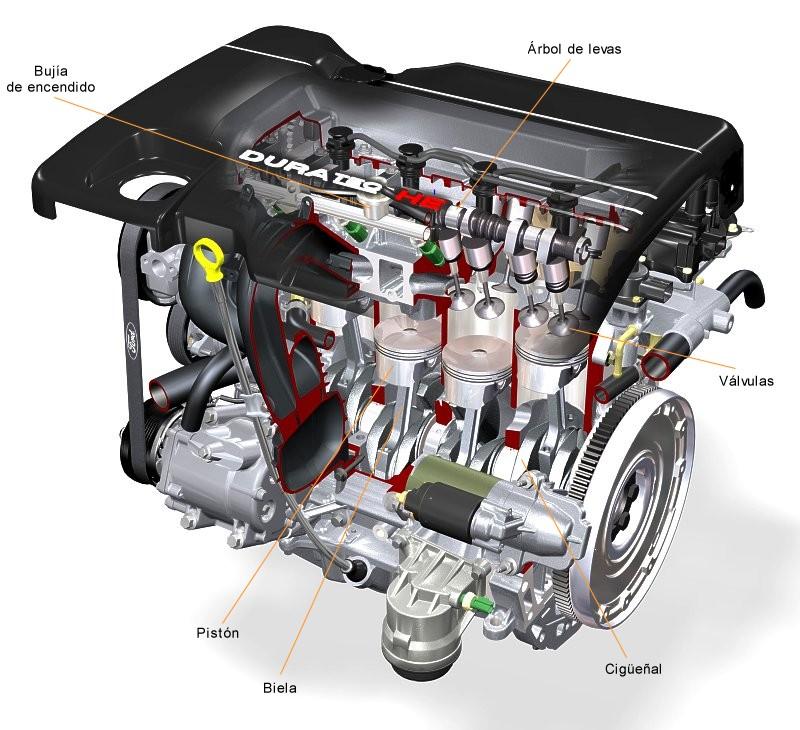ATV150 - Cuatrimoto - Italika - El motor de tu vida