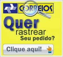 Rastrear sua encomenda!!