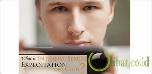 Eksploitasi Seksual