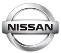 Lowongan Kerja Nissan Motor