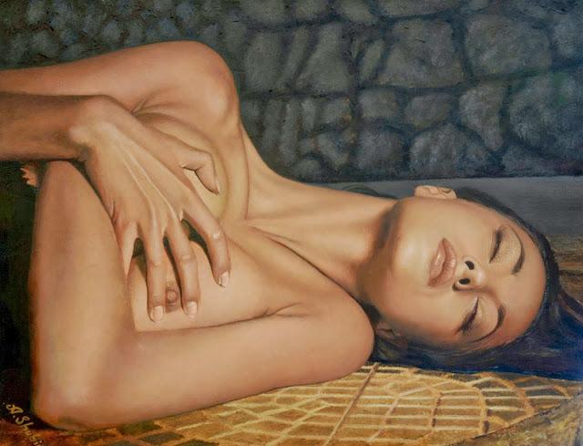 surrealismo-mujeres