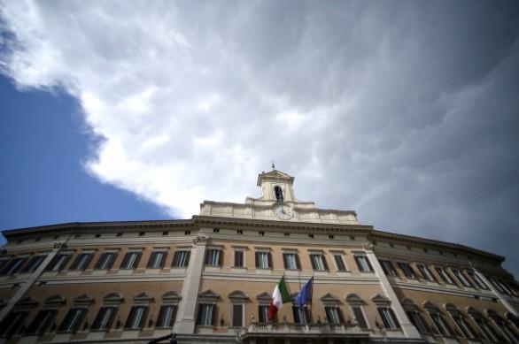 Matrimonio Omosessuale In Italia : Chiesa e post concilio danilo quinto il matrimonio