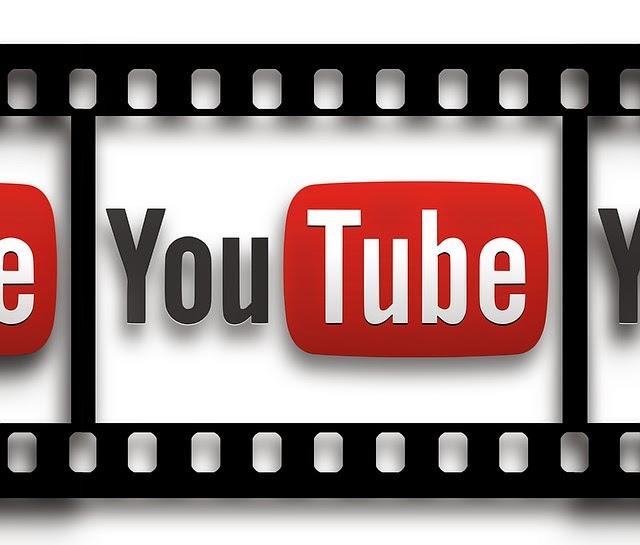 5 Passos Para Vender Diariamente Através do YouTube Ao Vivo