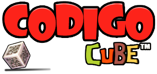 Codigo cube Review