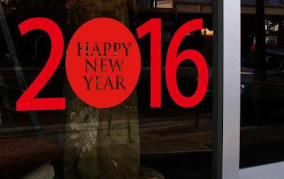fotos de feliz año nuevo 2016