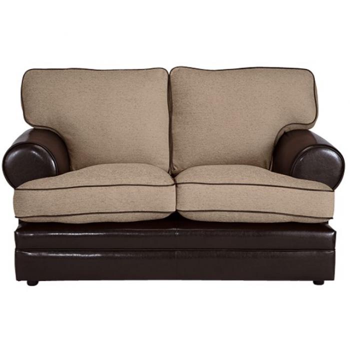 cheap sofa sofa sales cheap corner sofa sofa sale. Black Bedroom Furniture Sets. Home Design Ideas
