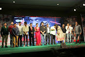 Ice Cream 2 Audio launch photos-thumbnail-2