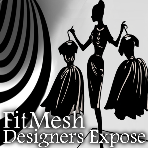 Event - Fitmesh Designers Expose