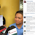 Rey Pamaran sues Melissa Mendez for slander