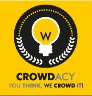 Crowdacy, El mayor blog de crowdfunding en castellano