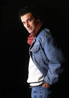 Massimo Troisi Pensavo fosse amore invece era un calesse