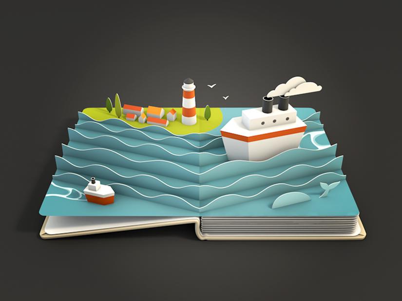 Livros Mais Vendidos em 2014