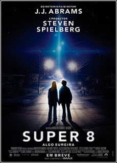 Super 8 – Dual
