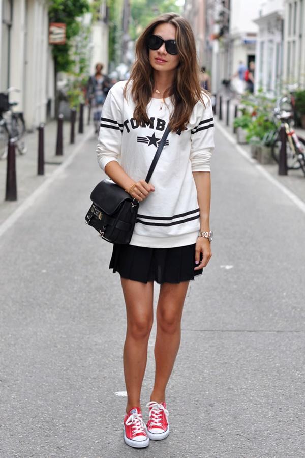 sokak-modası-sweatshirt