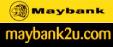 Payment Online / Bayaran Online