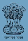 Rajasthan Shiksha Sahayak recruitment 2013 -www.ea.rajshiksha.rajasthan.gov.in Apply Online