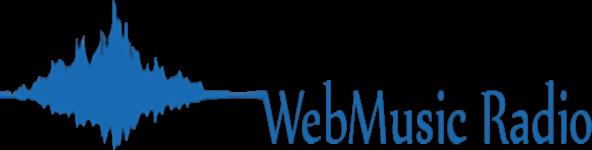 Net Root : Επίσημος χορηγός του WebMusic Radio