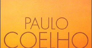 The Alchemist-Paulo Coelho[pdf]