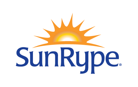 2015 SunRype Ambassador