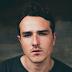 New Music: Patrick James - 'California Song' + Tour News