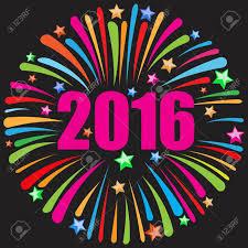 ¿Buscas mensajes de Feliz Año Nuevo para envíarle a tus seres queridos?