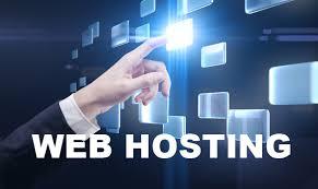 7 Peluang bisnis hosting dan domain di Indonesia