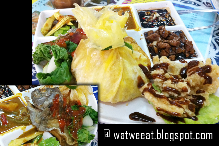 Wat we eat winnie 39 s cafe for Good side dishes to serve with a fish fry