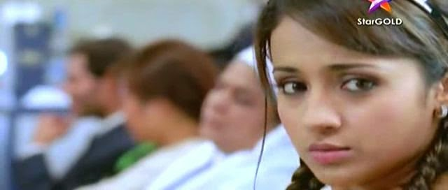 Mediafire Resumable Download Links For Hollywood Movie Jo Jeeta Wohi Baazigar (2008) In Hindi Dubbed