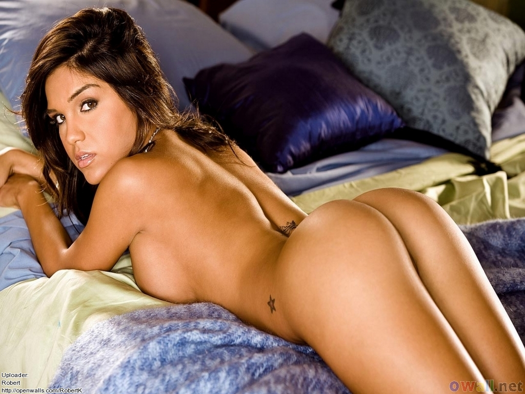 elizabeth mendez hot ass 1024x768 From Watches Fashion News Blog, post Ellen Pompeo: Patrick Dempsey Also ...
