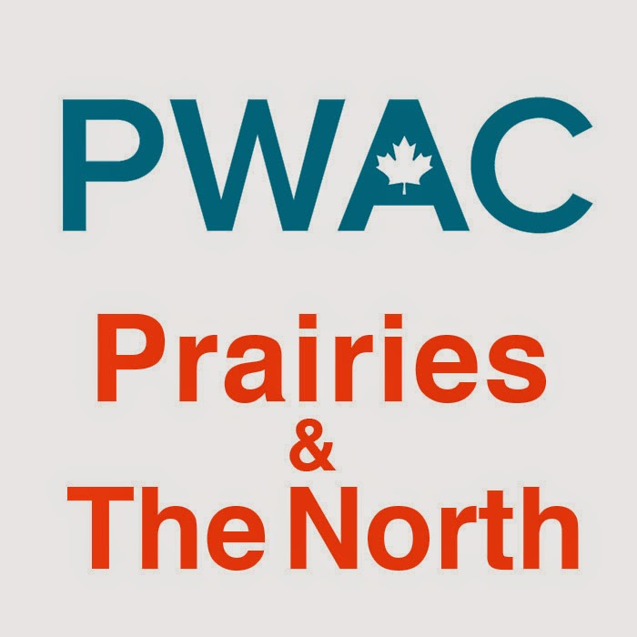 PWAC Prairies and the North Regional Blog