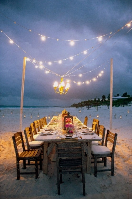 Beach Wedding Decoration Ideas Diy : Diy beach wedding decorations living room interior designs