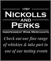 Nickolls & Perks