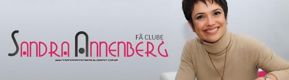 FC Sandra Annenberg